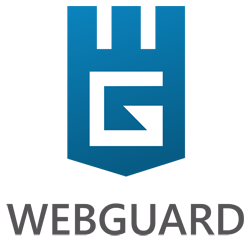 WEBGUARD PRO СКАЧАТЬ БЕСПЛАТНО